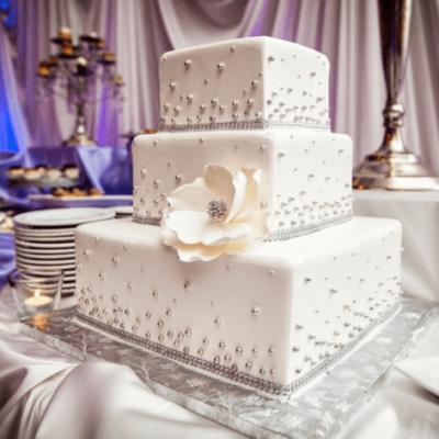 Mirage-best-wedding-venue-wedding-planning-schiller-park-Chicago-1