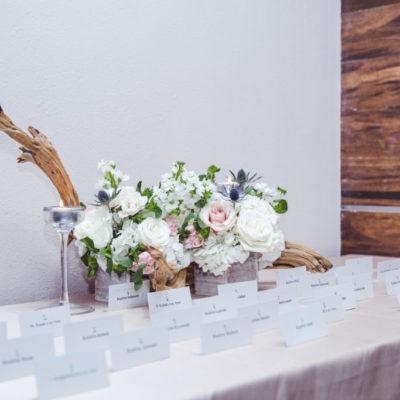 Wedding-9585
