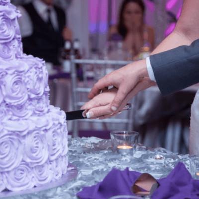 Mirage-best-wedding-venue-wedding-planning-schiller-park-Chicago-2
