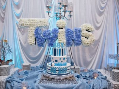 Whether you are hosting a bridal shower, christening quincenera or corporate dinner our detailed team will take care of all your needs and exceed your expectations. For over thirty years we have paid personal attention our number one priority, that's why when you work with us, we are here day and night. We offer a variety of packages that include customizations to make sure your event is perfect.